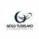 Download Gold Turismo For PC Windows and Mac