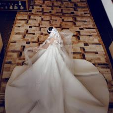 Wedding photographer Rashad Nabiev (rashadnabiyev). Photo of 10.12.2018