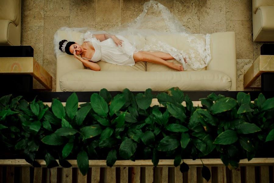 Wedding photographer Barbara Torres (BarbaraTorres). Photo of 27.10.2017