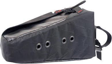 Revelate Designs Mag-Tank 2000 Bolt-On, Black alternate image 2
