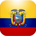 Radio Ecuador apk