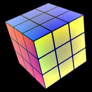 Hasil gambar untuk cube game