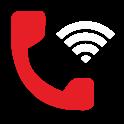 Vodafone WiFi Calling icon