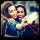 B912 Perfect Camera Selfie