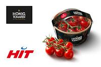 Angebot für Honigtomaten® von Looye Kwekers im Supermarkt - Honigtomaten