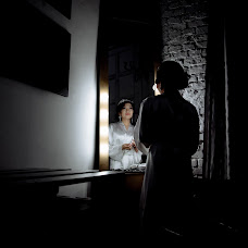 Wedding photographer Tatyana Khadasevich (TaniaKhadasevich). Photo of 22.07.2018