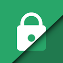 tSafe-trueShield icon