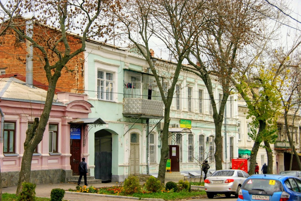 https://sites.google.com/site/istoriceskijtaganrog/turgenevskij-pereulok/dom-14