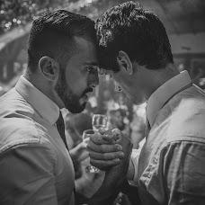 Wedding photographer Thiago Brasil Maciel (thiagobrasil). Photo of 16.09.2015