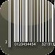Quick Inventory (app)