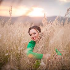 Wedding photographer Vasiliy Kutepov (kutepovvasiliy). Photo of 24.02.2017
