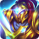 Heroes Of Magic - Card Battle - Androidアプリ