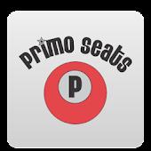 Primo Seats