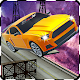 Space Car Stunt Drive 2018: Real Speed Bump Racing (game)