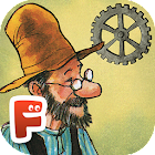 Pettson's Inventions icon