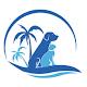 Oceanview Vet (app)