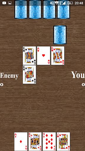 Egyptian Basra Arabic 1.7 screenshots {n} 4