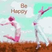 Be Happy - BeGuides