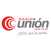 Radio Unión AM - 880
