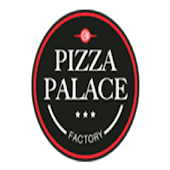 Pizza Palace Gamaches