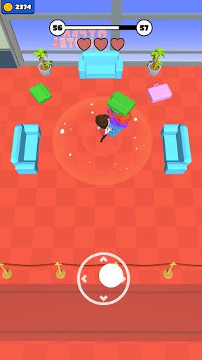 Hyper Hotel 0.9 screenshots 7