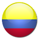 Empleo Colombia Download for PC Windows 10/8/7