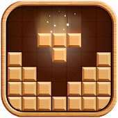Block Puzzle Game - Brick Game Android APK Download Free By Block Puzzle Game Global