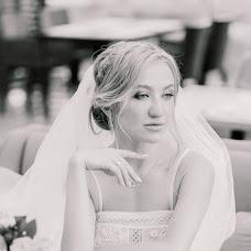 Wedding photographer Kseniya Lopyreva (kslopyreva). Photo of 28.08.2017
