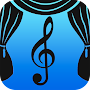 Download TREBLE CAT apk