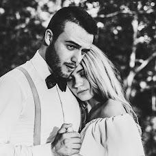 Wedding photographer Svetlana Chueva (LightLana). Photo of 16.08.2017