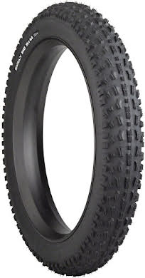 Surly Bud Fat Bike Tire - 26 x 4.8, Tubeless, 120tpi  alternate image 2