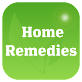 RemediesApp For Home Remedies