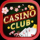 Casino Club Mod