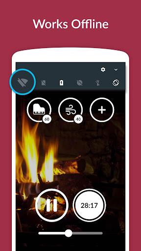 Rain Sounds - Sleep & Relax Apk apps 7
