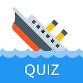 Fan Trivia Quiz For Fans Of Titanic Android APK Download Free By Fan Trivia Quizzes