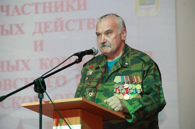 http://ivanovka-dosaaf.ru/images/img-5684.jpg