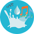 Rain Relax Sounds - Peaceful & Soothing Melodies apk