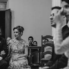 Wedding photographer Walison Rodrigues (WalisonRodrigue). Photo of 12.09.2018