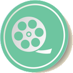 MoviesHub 3.1