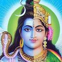 shiva wallpaper hd icon