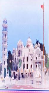 Live Kirtan Dukhnivaran Sahib - náhled