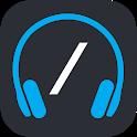 My harman/kardon Headphones icon
