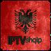 iptv shqip tv live filma icon