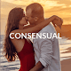 Consensual Download on Windows