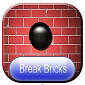Breaking Bricks Classic