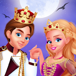 Cinderella & Prince Charming 1.0.7