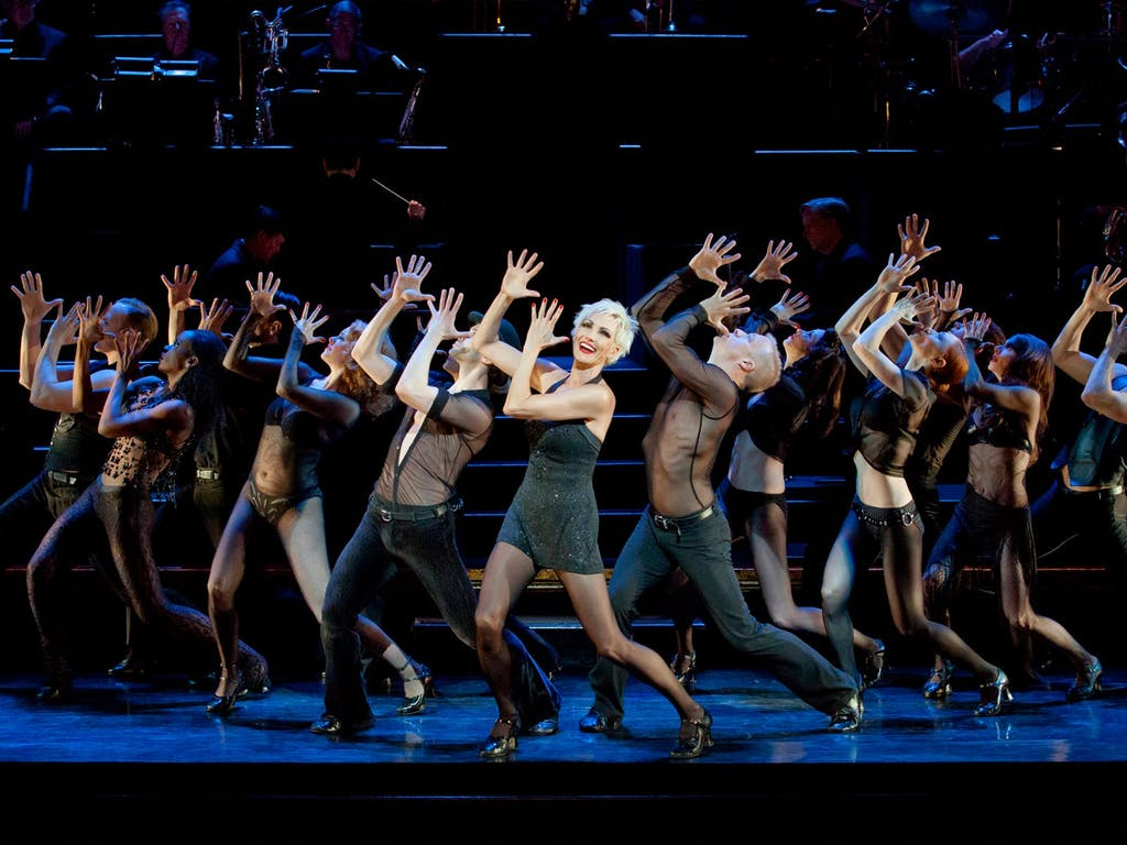 How to Get Broadway Tickets for Under $50