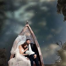 Wedding photographer Ruslan Babin (ruslanbabin). Photo of 09.05.2018