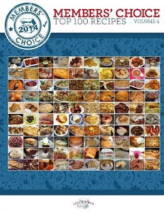 Members' Choice Vol.4 Best of 2014