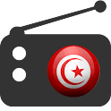 Radio Tunisie icon